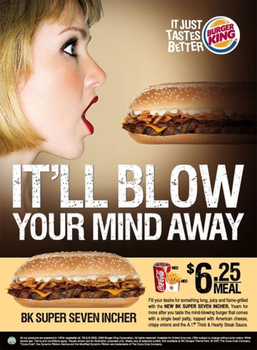 burger-king-bk-super-seven-incher-advertisement-picture