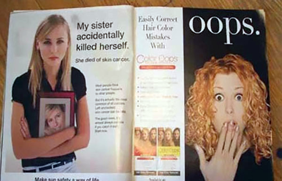 funny-advertising-fail-placement-suicide-oops