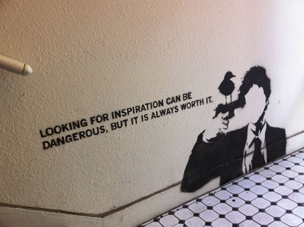 the-inspiration-wall-emrl