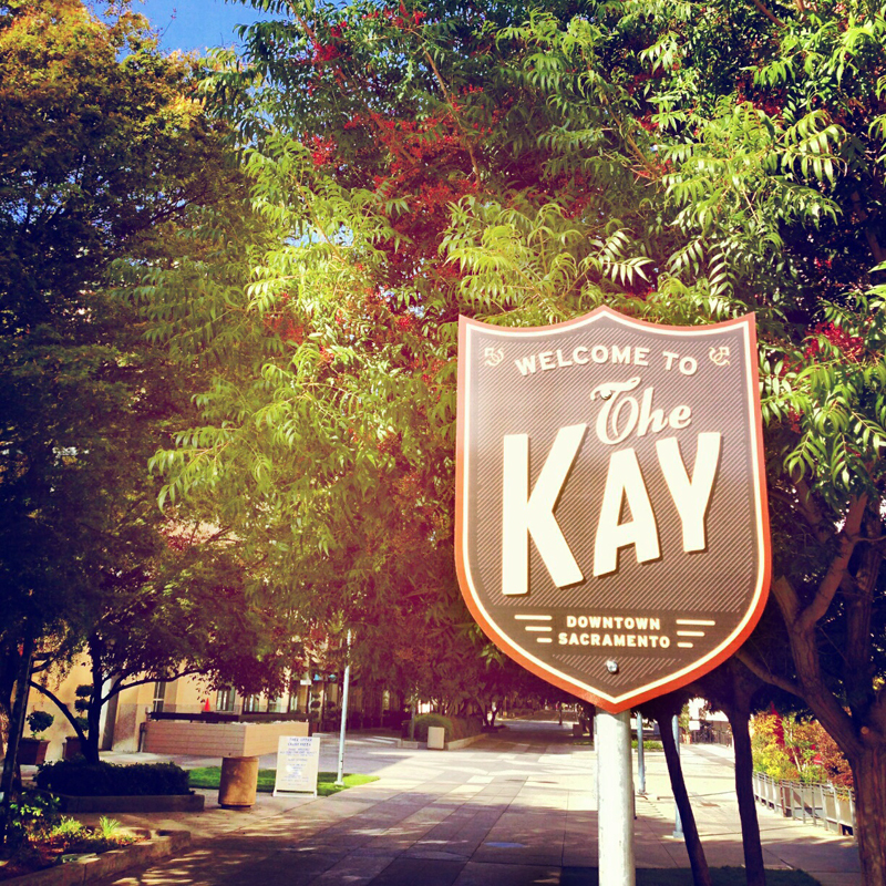 welcome-to-the-kay-k-street-sacramento