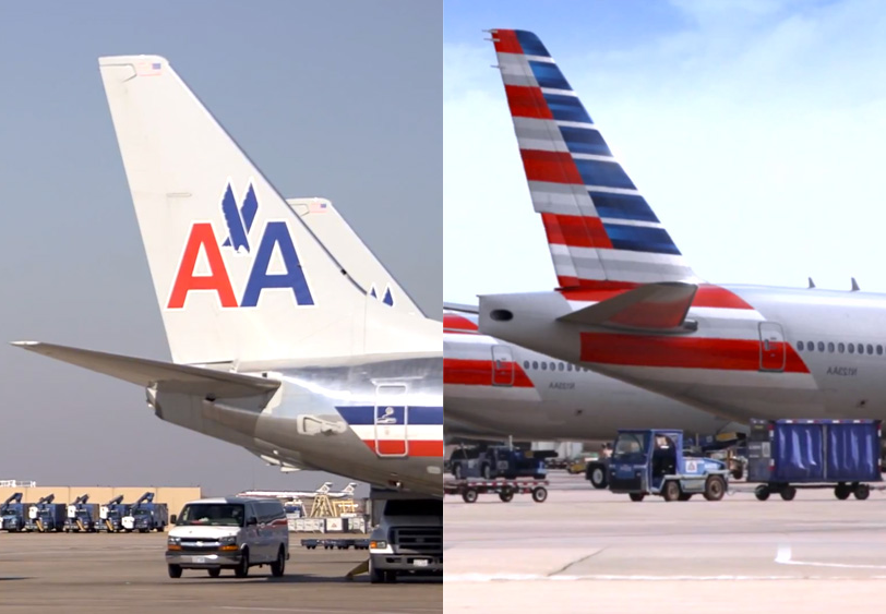 american-airlines-livery