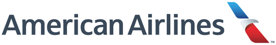 new-american-airlines-logo